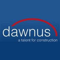 Dawnus Construction Ltd