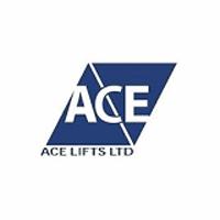 Ace Lifts Ltd