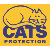 Cats Protection Enterprises Ltd