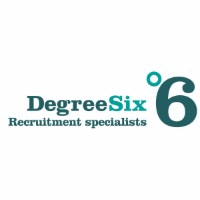 Degree Six