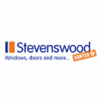 Stevenswood Trade Centres Ltd