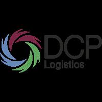 DCP Logistics Ltd