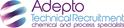Adepto Technical Recruitment Consultancy