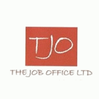 The Job Office Limited