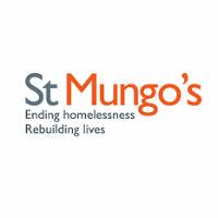 St Mungo's