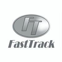 Fasttrack - Branded