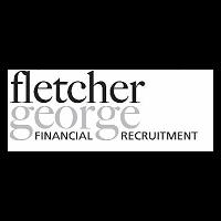 Fletcher George Recruitment Ltd