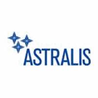 Astralis Recruitment Group Ltd