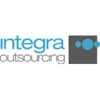 Integra Outsourcing Limited