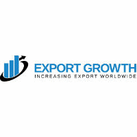 Export Growth