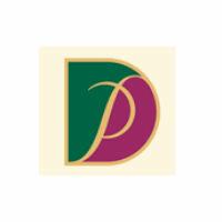 Ditcham Park School