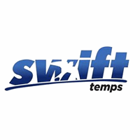Quality inspector in Warrington (WA5) | Swift Temps - Totaljobs