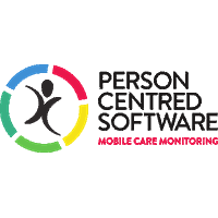 Person Centred Software Limited