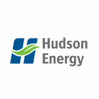 Hudson Energy Supplies UK Ltd
