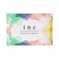 Inc Recruitment Ltd