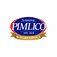 Pimlico Plumbers Limited