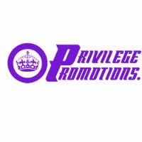 Privilege Promotions
