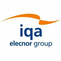 IQA Elecnor Group
