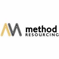 Method-Resourcing
