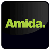Amida Recruitment Limited