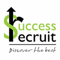 Success Recruit Ltd