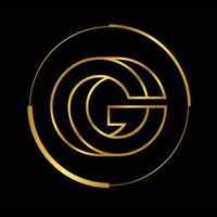 GL2 Recruitment Limited