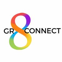 GR8 Connect