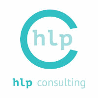 HLP Consulting