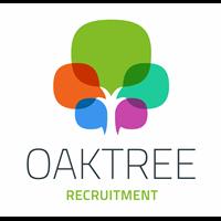 Oak Tree Recruitment