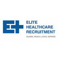Elite Healthcare Recruitment