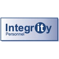 Integrity Personnel Limited