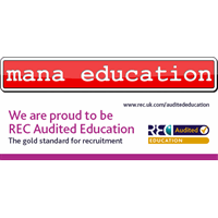 Mana Education