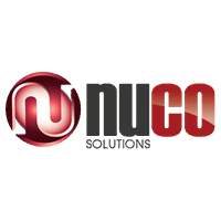 NUCO Solutions