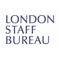 LONDON STAFF BUREAU