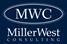 Miller West