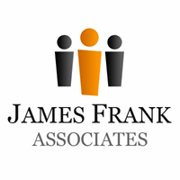 James Frank Associates