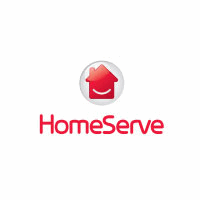 Home Energy Services (part of the HomeServe group)