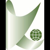 Kromachem Ltd