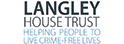 Langley Housing Trust