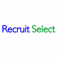 Recruit Select Limited
