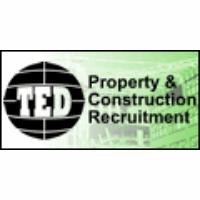 T.E.D Recruitment Ltd