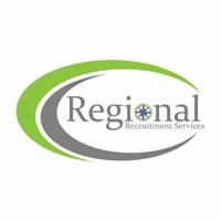 Regional Recruitment Services Ltd