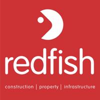 Redfish Solutions Ltd