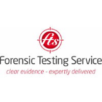 Forensic Testing Service