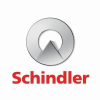 Schindler Lifts Ltd