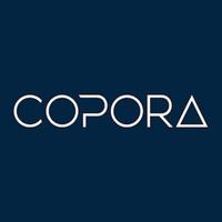 Copora Ltd