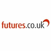 Permanent Futures Ltd