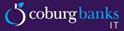 Coburg Banks IT