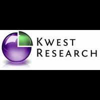 KWest Research Ltd