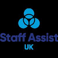 Staff Assist